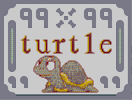 Thumbnail of the map '99turtle99'