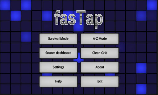 玩休閒App|fasTap免費|APP試玩