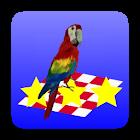 3 Stars in Birds Seasons icon