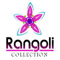 App Rangoli Designs apk for kindle fire