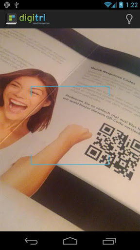 【免費新聞App】DIGITRI-APP點子