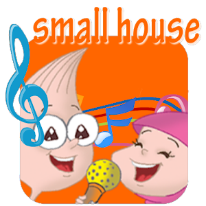 Lets sing a song - Small House