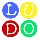 Dx Ludo icon