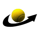 Tennis PerfStats Plus icon