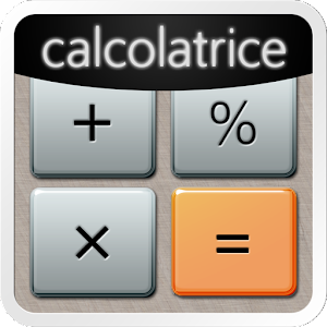 Calcolatrice Plus