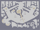 Thumbnail of the map 'Vial of Eternity'