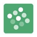 Free Download HTC Dot View APK for Samsung
