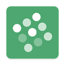 App Download HTC Dot View Install Latest APK downloader