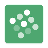 Download Full HTC Dot View  APK
