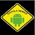 Free Download Simulado - Escola Mobile APK for Blackberry