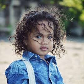 by Tristen Leck - Babies & Children Babies