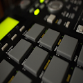 Beat Box Machine APK for Bluestacks