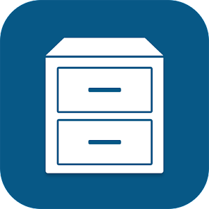 Tomi File Manager - fast & convenient file manager app automatically organizes files