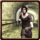 Free Temple Dungeon Surfers 3D APK for Windows 8