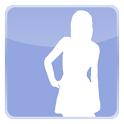 Period Prediction Widget icon