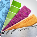 App Homestyler Interior Design version 2015 APK