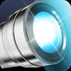 FlashLight HD LED Pro icon
