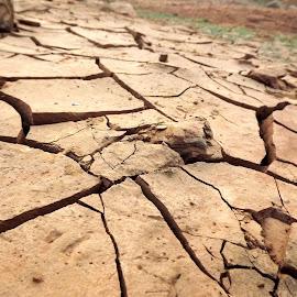 Chouchir....................... by Chandradeep Ghosh - Nature Up Close Rock & Stone