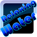 Relaxing Water (Agua Relax) icon