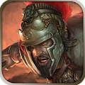 Download BloodRealm - War of Gods APK for Android Kitkat