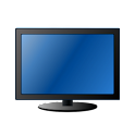 aText-TV Pro icon