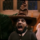 Cries For Reassignment Erupt After Sorting Hat Places Muslims In Undesirable Madhabs
