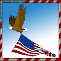 Americana Glossary icon