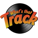 What's That Track ? icon