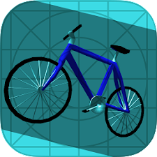 Bike Simulator:John Magic Ride