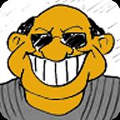 Free Daily Cartoons APK for Windows 8