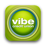 Vibe Credit Union APK Image