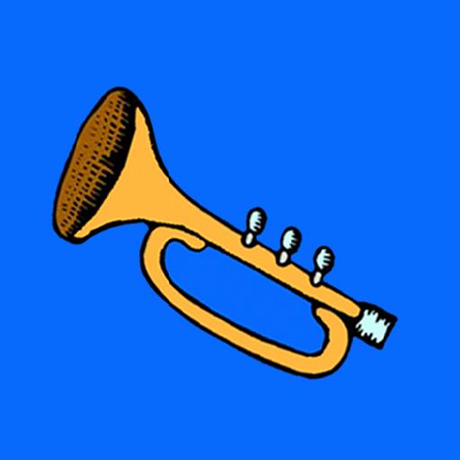 ポスマップ 生活 App LOGO-APP試玩
