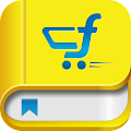 Download Flipkart eBooks APK to PC