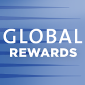 Global Group Rewards APK for Bluestacks