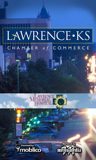 Lawrence 2 Go