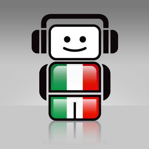 Italia Radio by Tunin.FM