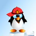 FunkyJack icon