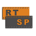 RTSP Viewer icon
