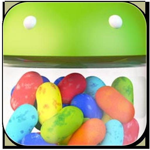 French Dictionary 工具 App LOGO-APP試玩