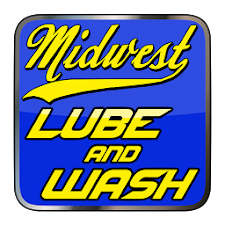 Midwest Lube and Wash