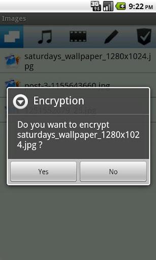 Cryptos Full