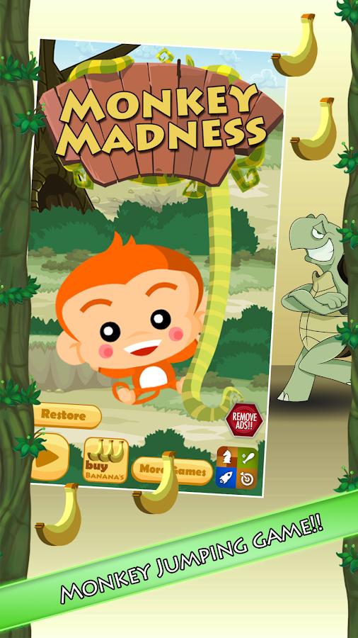 Monkey-Jump-Madness 20