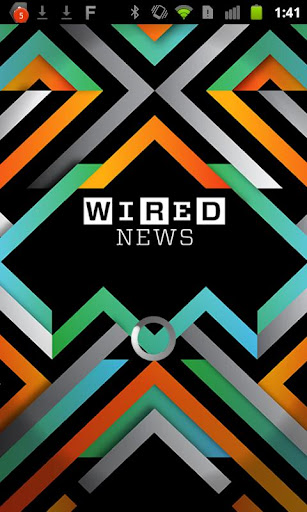 Wired News