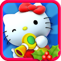 Game Hello Kitty Christmas APK for Kindle