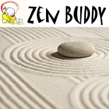 Zen Buddy : Quotes & Koans
