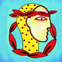 The Elemental Tarot icon