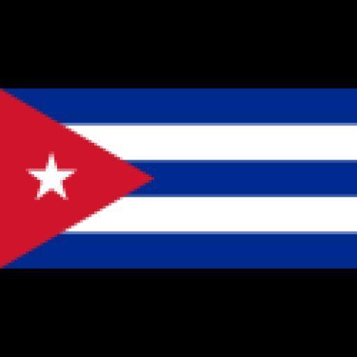 바탕 화면 쿠바,Wallpaper Cuba 旅遊 App LOGO-硬是要APP