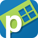 Punchcard (Official) icon