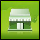 コンビニケーション icon