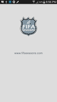 Screenshot of FIFA Seasons- For FIFA 14